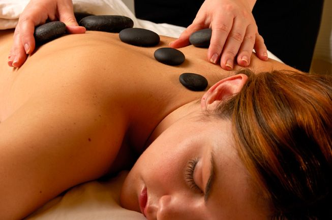 Registered Massage Therapy Services Are Direct Billed!